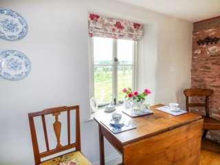 Rose Cottage - 930279 - photo 9