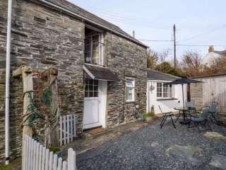 Barn Cottage - 930674 - photo 3