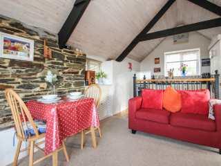 Barn Cottage - 930674 - photo 2