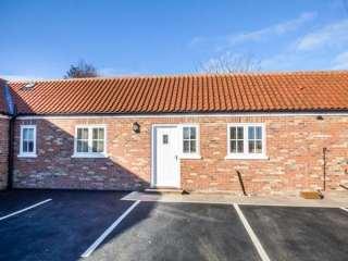 1 Croft Cottages photo 1