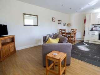 1 Croft Cottages - 930848 - photo 3