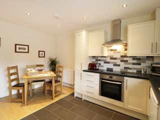 1 Croft Cottages - 930848 - photo 4