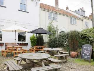 1 Croft Cottages - 930848 - photo 2