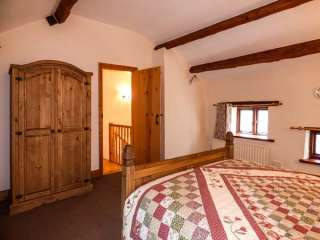 Stable End Cottage - 931410 - photo 8
