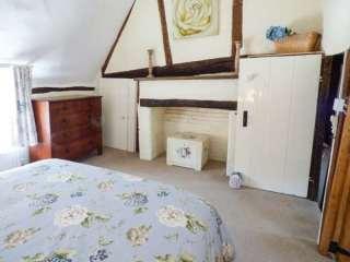 Phoebe's Cottage - 931624 - photo 4