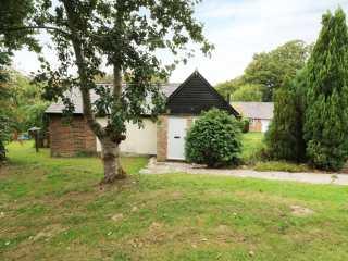Hop Cottage - 931972 - photo 1