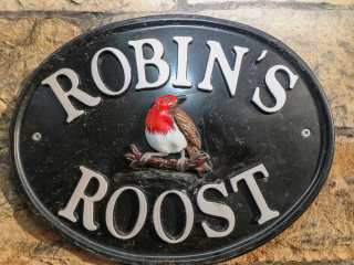 Robin's Roost - 932247 - photo 3