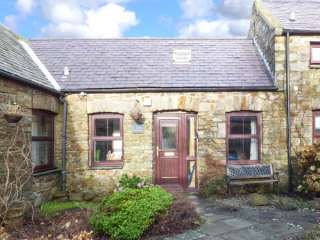Corner Cottage photo 1