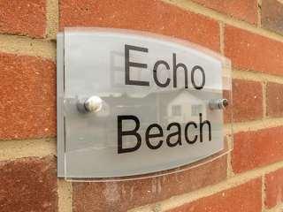 Echo Beach - 932511 - photo 2