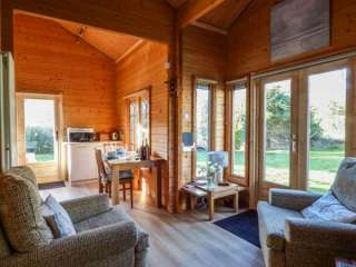 Violet Lodge - 932530 - photo 4