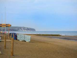 The Beach Retreat - 932707 - photo 9