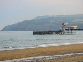 The Beach Retreat - 932707 - photo 10