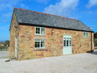 Plas Tirion Cottage - 932781 - photo 1