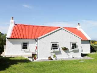 Woodside Cottage - 932807 - photo 3