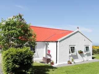 Woodside Cottage - 932807 - photo 2