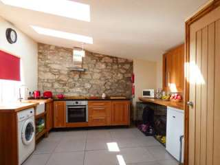 Bakers Cottage - 932881 - photo 4