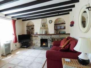 Trevalza Cottage - 932965 - photo 3