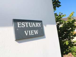 Estuary View - 933058 - photo 1