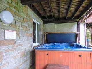 Lodge 26 - 933102 - photo 3