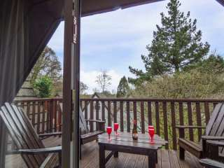 Lodge 26 - 933102 - photo 2