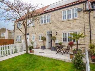 Mews Cottage photo 1