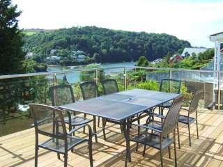 Estuary View photo 1
