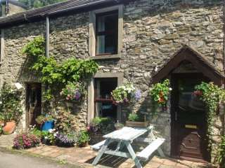 2 Graig Cottages photo 1