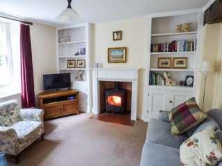 Woodside Cottage - 933359 - photo 3
