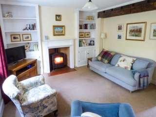 Woodside Cottage - 933359 - photo 2