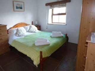 Lansker Cottage - 933407 - photo 4