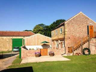 Highthorne Farm Holiday Cottage photo 1