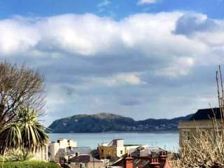 Orme Cottage photo 1