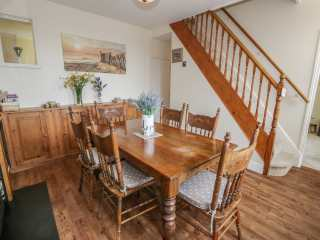 Orme Cottage - 933444 - photo 5