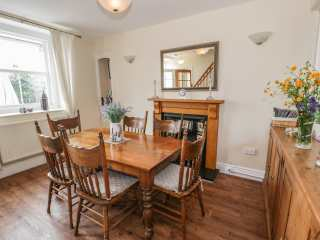 Orme Cottage - 933444 - photo 6