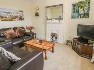 Orme Cottage - 933444 - photo 4
