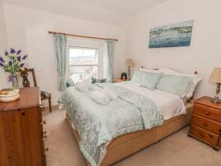 Orme Cottage - 933444 - photo 9