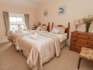 Orme Cottage - 933444 - photo 10
