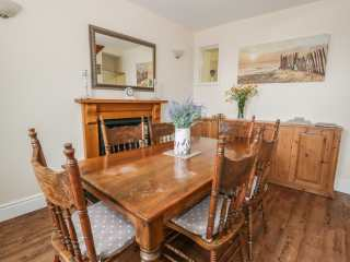 Orme Cottage - 933444 - photo 7
