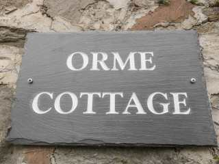 Orme Cottage - 933444 - photo 3