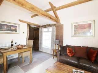 Faraway Cottage - 933471 - photo 4