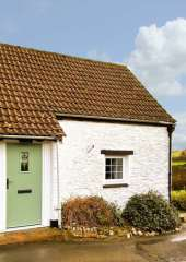 Robin Cottage photo 1