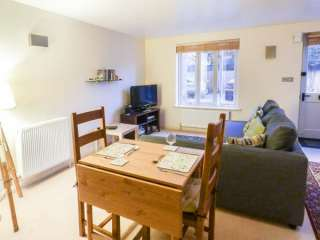 Tillows Cottage - 933748 - photo 2