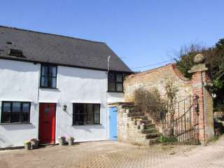 Beech Cottage photo 1