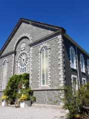 Capel Mawr photo 1