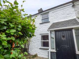 High Moor Cottage - 934344 - photo 2