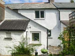 High Moor Cottage photo 1