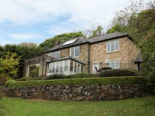 Brambleside - 934346 - photo 1