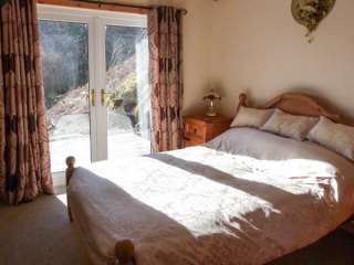 Druidaig Cottage - 934676 - photo 3