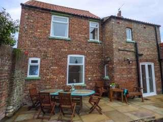 Roselea House photo 1