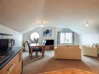 Apartment Twenty - 935125 - photo 4